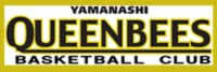 http://www.yamanashi-queenbees.com/